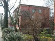 Szolnokon a Vegyiművek lakótelepen 2 szobás nagyon jó állapotú lakás eladó!, TVM lakótelep