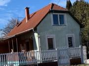 Eladó családi ház Szolnokon a Vízpart körúton