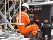 Villanyszerelő, (ipari és kapcsolószekrényes) német állások szállással