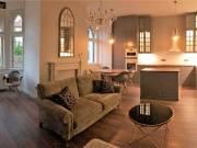 Veszprémben kiadó luxus lakás!, Ányos