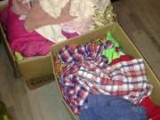 gyerek ruhák olcsón