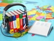 Német nyelvtanítás