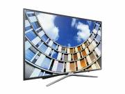 Samsung UE32M5522 LED SMART Televízió, 82cm, FullHD, Wi-Fi eladó! Vadonat új dobozában garanciával!!