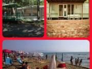 Nyaralás Olaszországban a tengerparton