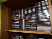 Keresek eredeti zenei CD és bakelit lemezeket minden stílusban