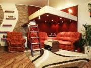 Veszprémben 42 m2-es panellakás eladó, Haszkovó lakótelep