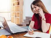 Pénzügyi és ügyfél szolgálati tanácsadó állás, kiemelkedő kereseti lehetőséggel
