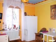 Belső 2 szintes, 4 szobás lakás Wekerlén rendkívül kedvező áron. - Budapest XIX. kerület, Wekerletel