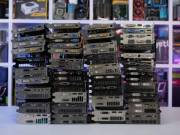 E-hulladék felvásárlás