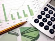 Ingyenes online megtakarítási tanácsadás országosan