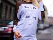 Új,cimkés márkás ruhák eladása.Minden termék 7000.-Ft/db+posta