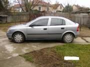 Opel Astra G. 1.2 eladó