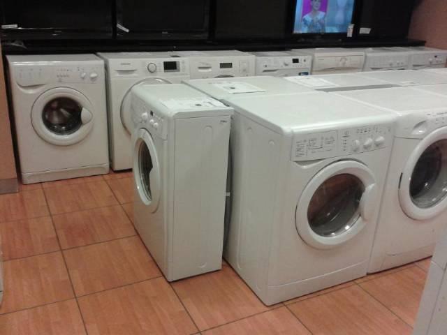 Eladó mosógép 3 év garanciával akciós áron - Budapest XI. kerület ... 607b82a109