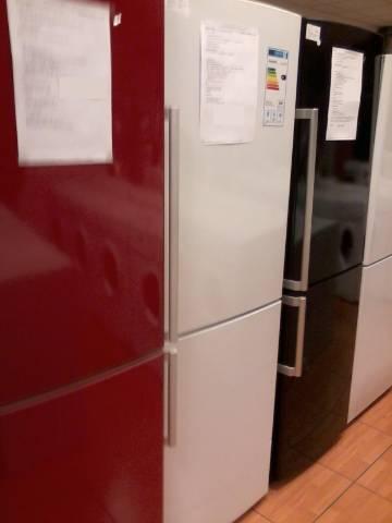 Új Hanseatic hűtőgép 3 év garanciával eladó - Budapest XI. kerület ... 8c5693d52b