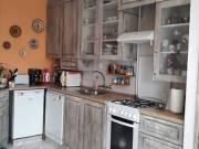Zalaegerszeg városközpontban nappali + 3 hálószobás 1. emeleti 114 m2-es lakás eladó!