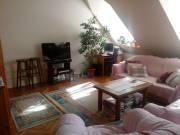 Eladó Eger belvárosi, belső két szintes lakás! 86160