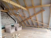Eladó felújítás alatt lévő családi ház Egerben! 86281