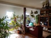 Eladó lakás Eger belvárosában! 86459