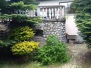 Eladó családi ház Ózdon! 86888