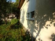 Eladó családi ház Eger egyik legszebb részén! 87289