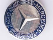 Mercedes felni kupak eladó