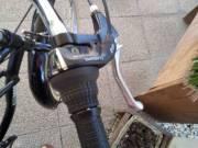 Kerékpár eladas