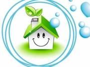 Tiszta otthon kedvező áron! Cleanhouse!