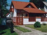 Eladó házak országosan 7c2827efc1