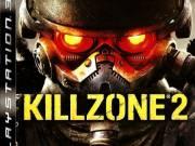 Killzone 2 Ps3 (használt)