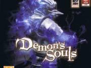 Demon's souls Ps3 (használt) - külföldi küldemény - Bandai Namco