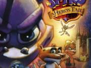 Spyro: Hero's tail Ps2 PAL (használt) - külföldi küldemény - Vivendi Universal