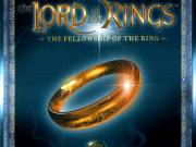 The Lord of the Rings: The Fellowship of the Ring Ps2 PAL (használt) - Black Label Games