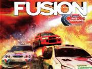 Rally fusion: Race of Champions Ps2 PAL (használt) - külföldi küldemény - Activision