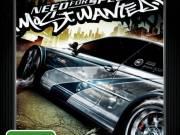 Need for speed - Most wanted Ps2 PAL (használt) - külföldi küldemény - EA Games