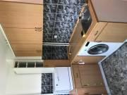 Szegeden a Kemes utcában, 1,5 szobás, fölújított lakás kiadó, Felsőváros, Kemes utca 18