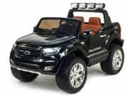 Ford Ranger 4X4 elektromos kisautó! Ajándék rendszámtábla vagy jogosítvány!
