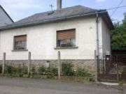 Pécsi Családi ház a Pécsváradi úton Eladó!