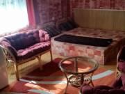 Pécs - Belváros szívében nagyin kis fenntartású, csendes, szép kis lakás kiadó!, Unnamed Road undefi