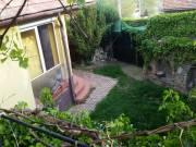 Pécs-Havihegy szépen kivitelezett, jól felszerelt, 168 m2-s családi ház eladó!, Mecsekoldal-Havihegy