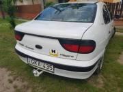 Renault Megane 1.4 RL