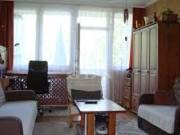 XXIII. Csibuk utcában, 1 szobás kis ház kiadó 68.000-ft kiadó, - Budapest XXIII. kerület, Soroksár,