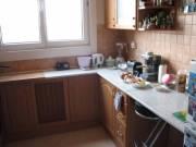 XVIII.. Darányi utcánál 2 szobás felújított lakás 100.000..-ft kiadó családnak is. - Budapest XVIII.