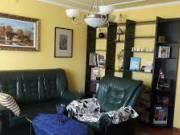 Szolnok,1+1 szobás felújított szép lakás 65.000.-ft kiadó !, Belváros