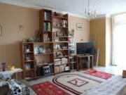 X. Ónodi utcában, 2 szobás szép lakás 95.000.-ft kiadó akár családnak is. - Budapest X. kerület, Óhe