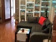 Vác, Deákvár,  3 szobás felújított családi ház , családnak is kiadó 110.000.-ft !