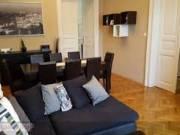 XIV. Kerepesi úton, 2 szobás lakás sürgősen kiadó 90.000:_ft/rezsi - Budapest XIV. kerület, Zugló