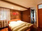 Dunakeszi 2 szobás lakás kiadó.
