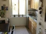 III. Római fürdőnél 1+1 szobás átlagos lakás családnak is kiadó 110.000.-ft - Budapest III. kerület,