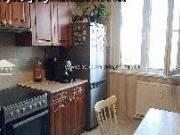 III. Római fürdőnél 1+1 szobás átlagos lakás családnak is kiadó 90.000.-ft /rezsi - Budapest III. ke