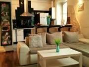Dunaharaszti, 2+1 szobás felújított lakás sürgősen kiadó 100.000.-ft a bérleti díja !!